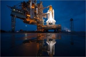 NASA_History