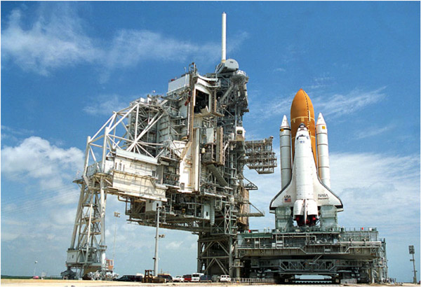 spaceshuttle-opt